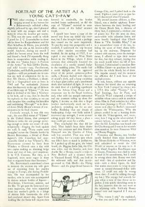 September 10, 1979 P. 43
