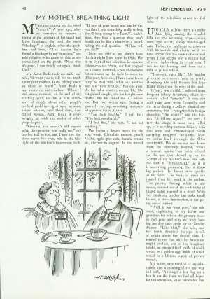 September 10, 1979 P. 48