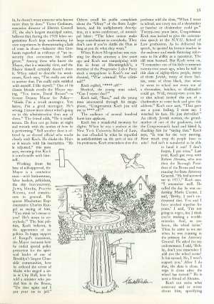 September 10, 1979 P. 54
