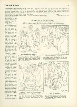 March 2, 1929 P. 18