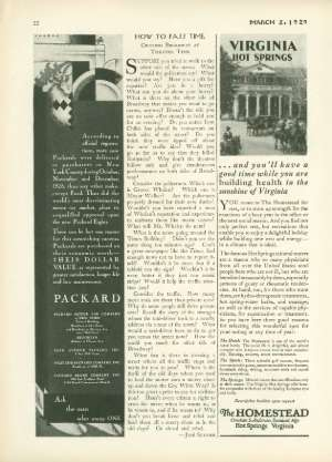 March 2, 1929 P. 32