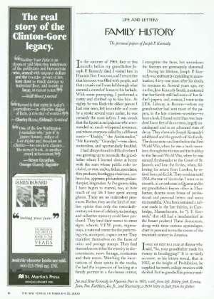 October 16, 2000 P. 114