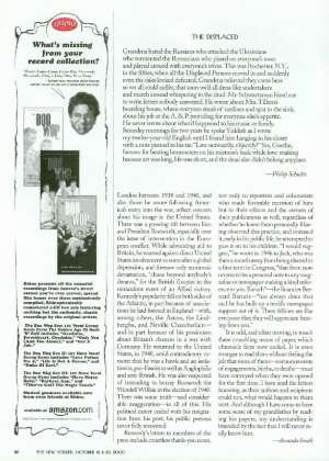 October 16, 2000 P. 116