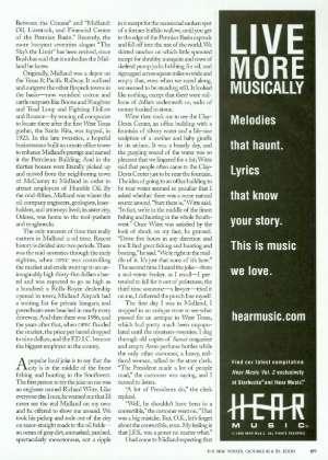October 16, 2000 P. 128