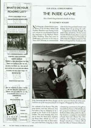 October 16, 2000 P. 146