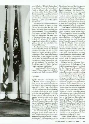 October 16, 2000 P. 202