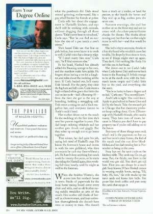 October 16, 2000 P. 234
