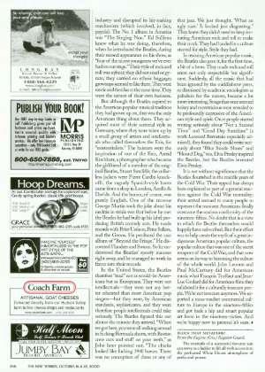 October 16, 2000 P. 246