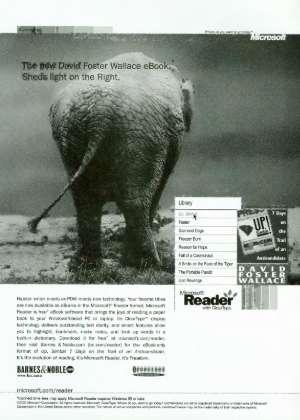 October 16, 2000 P. 248