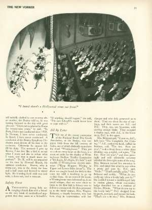 January 28, 1950 P. 18