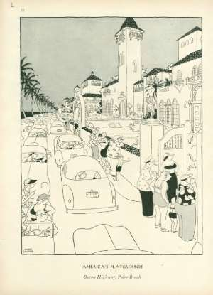 January 28, 1950 P. 23