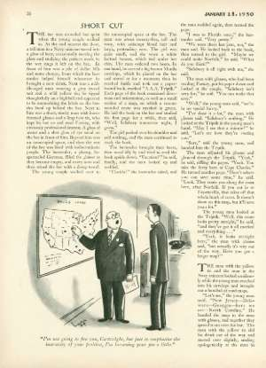 January 28, 1950 P. 26