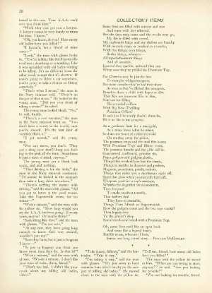January 28, 1950 P. 28