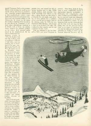 January 28, 1950 P. 30