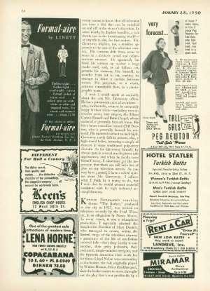 January 28, 1950 P. 65