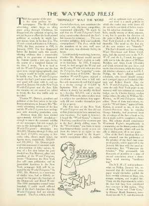 January 28, 1950 P. 76