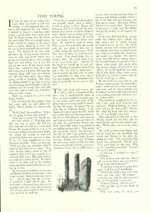 September 9, 1939 P. 15