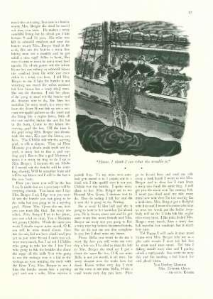 September 9, 1939 P. 16