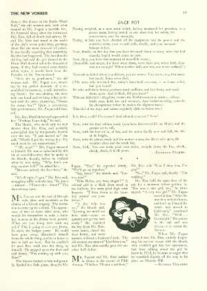 September 9, 1939 P. 19