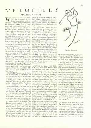 September 9, 1939 P. 21