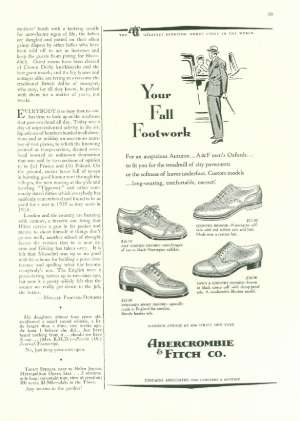 September 9, 1939 P. 28