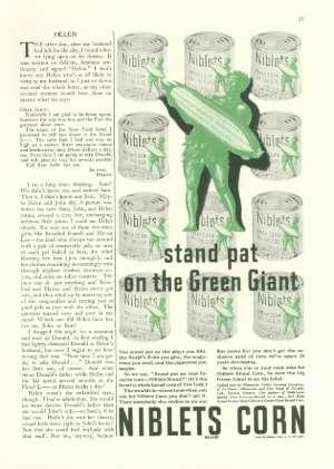 September 9, 1939 P. 31