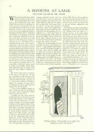 September 9, 1939 P. 34