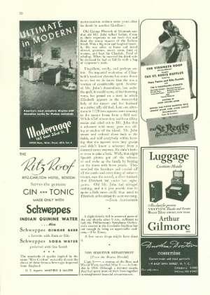 September 9, 1939 P. 51