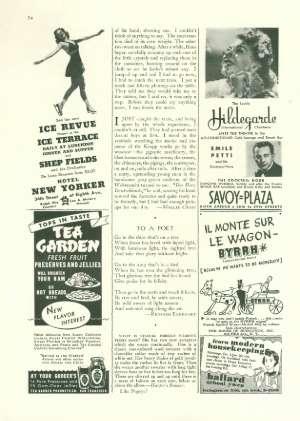 September 9, 1939 P. 54