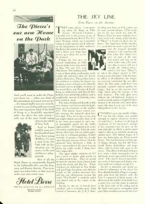 September 9, 1939 P. 62
