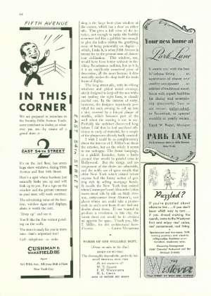 September 9, 1939 P. 65