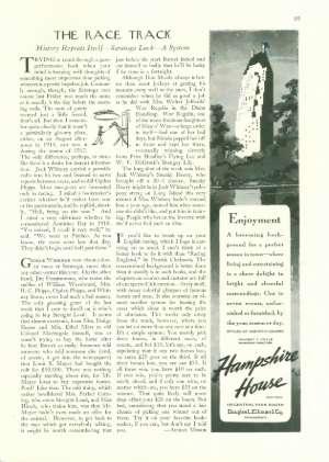 September 9, 1939 P. 68