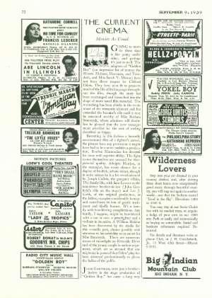 September 9, 1939 P. 72
