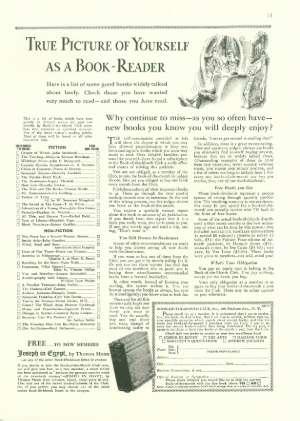 September 9, 1939 P. 74