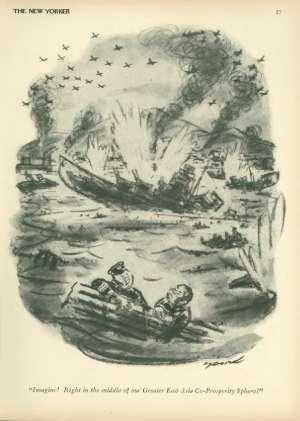 May 26, 1945 P. 26
