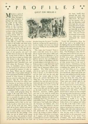 May 26, 1945 P. 28