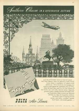 May 26, 1945 P. 46