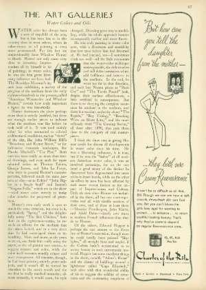 May 26, 1945 P. 67