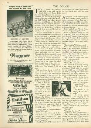 May 26, 1945 P. 70