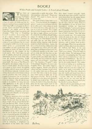 May 26, 1945 P. 75