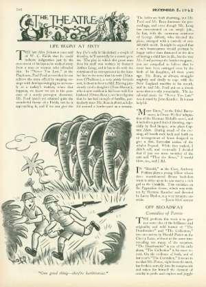 December 8, 1962 P. 148