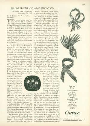 December 8, 1962 P. 157