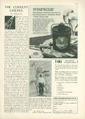 December 8, 1962 P. 233
