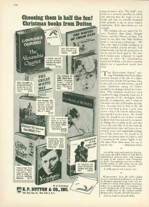 December 8, 1962 P. 235