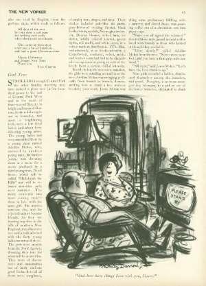 December 8, 1962 P. 43