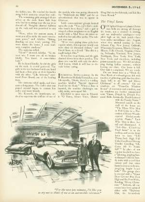 December 8, 1962 P. 44