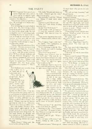 December 8, 1962 P. 46