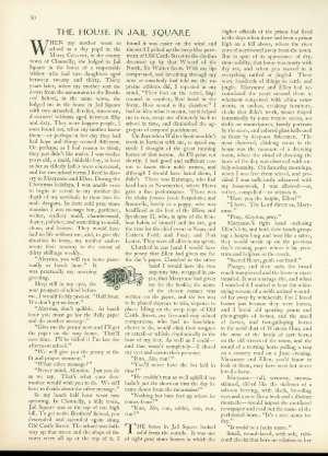 December 8, 1962 P. 50