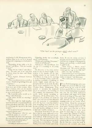 December 8, 1962 P. 54