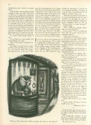 December 8, 1962 P. 59